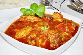 chahohbili-v-tomatnom-souse-(1)